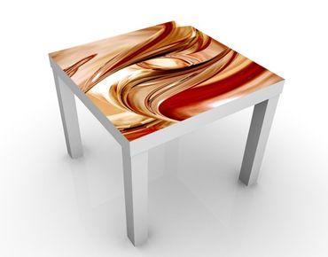 Tavolino design Mandalay