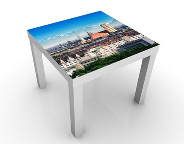 Tavolino design Munich