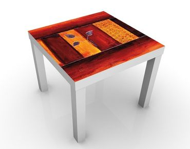 Tavolino design Memory