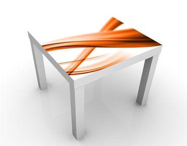 Tavolino design Orange Element