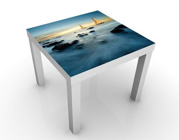 Tavolino design Sailors AT The Ocean