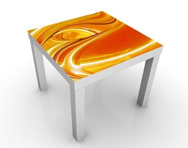 Tavolino design Orchad Road
