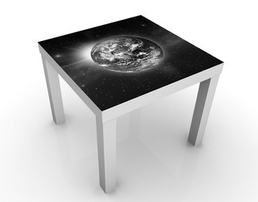 Tavolino design Space II