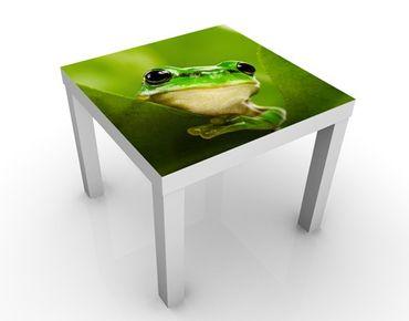 Tavolino design Tree Frog