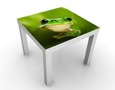Tavolino design Tree Frog