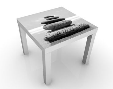Tavolino design Sand Stones no.2