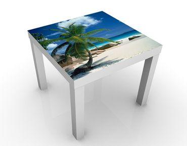 Tavolino design Dreamy Beach