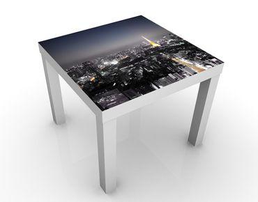 Tavolino design Tokio