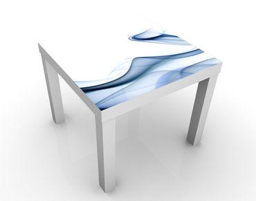 Tavolino design Sound of Nature