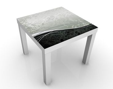 Tavolino design Swinging Baroque