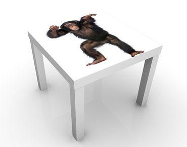 Tavolino design Cheery Monkey
