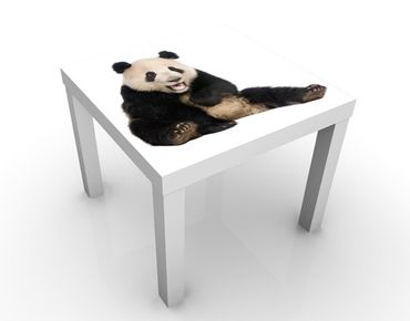 Tavolino design Laughing Panda