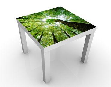 Tavolino design Trees Of Life