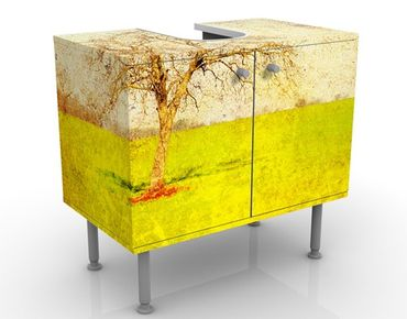Mobile per lavabo design Daybreak