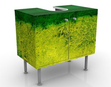 Mobile per lavabo design Elements of Nature