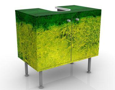 Mobile per lavabo design Elements of Nature