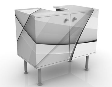 Mobile per lavabo design Changes