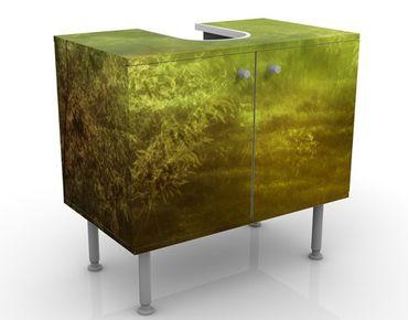 Mobile per lavabo design Sylvanpromenade