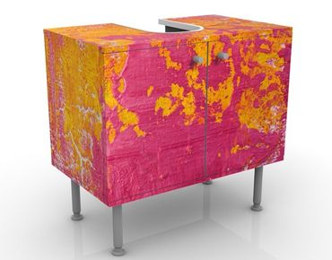 Mobile per lavabo design The Loudest Cheer