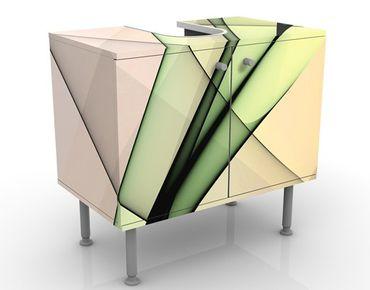 Mobile per lavabo design Inspiration