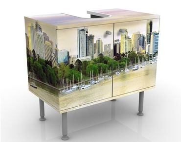 Mobile per lavabo design Brisbane