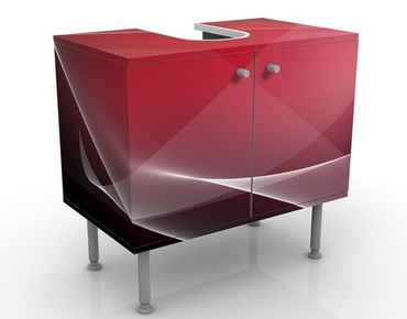 Mobile per lavabo design Funky Free Style