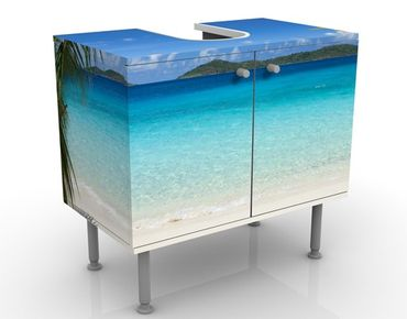 Mobile per lavabo design Perfect Maledives