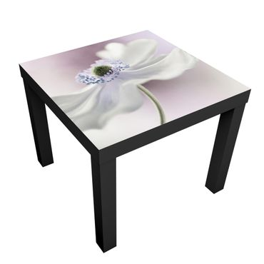 Tavolino design Anemones Breeze