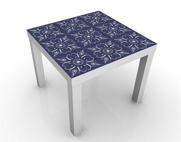 Tavolino design Bandhana Ornament