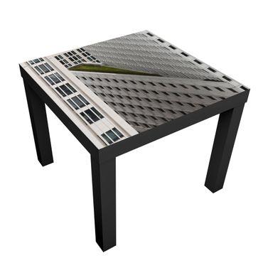 Tavolino design The Green Element