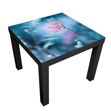 Tavolino design Bloom In Pastel