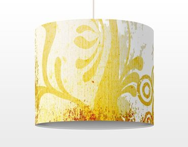 Lampadario design Hope