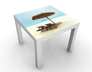 Tavolino design Beach of Dreams