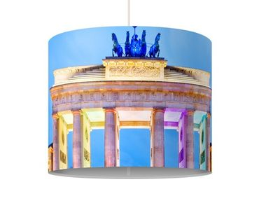 Lampadario design The Brandenburger Tor