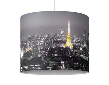Lampadario design Tokio