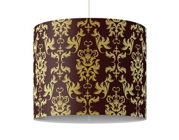 Lampadario design The 12 Muses - Thalia