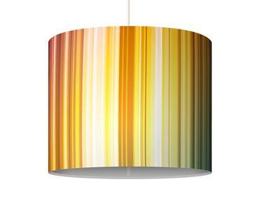 Lampadario design Rainbow Light
