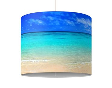 Lampadario design Paradise Beach