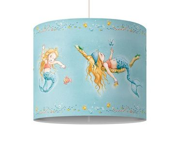 Lampadario design Tightrope Walker Matilda