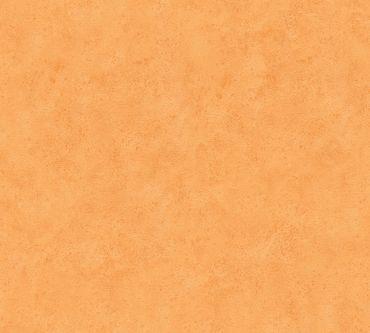 Carta da parati - A.S. Création Boys & Girls 6 in Arancione