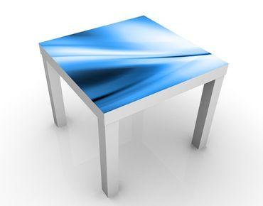 Tavolino design Deep Blue Heaven
