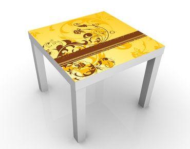 Tavolino design Cherry Blossom II