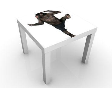 Tavolino design Giggly Monkey