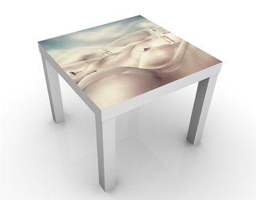 Tavolino design Landscape Of Nudes