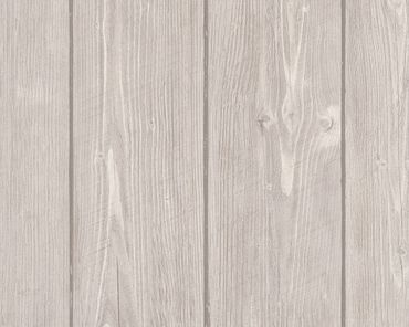 Carta da parati - A.S. Création Best of Wood`n Stone 2nd Edition in Beige Marrone