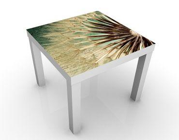 Tavolino design Closer Than Before