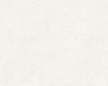 Carta da parati - Livingwalls Daniel Hechter 5 in Beige Bianco
