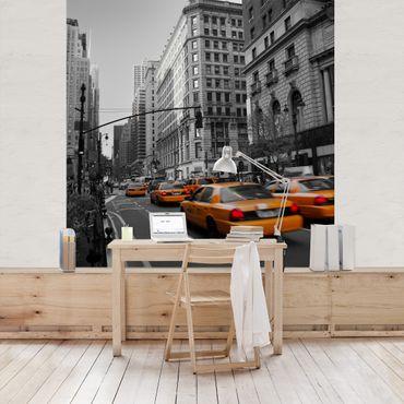 Carta da parati - New York, New York!
