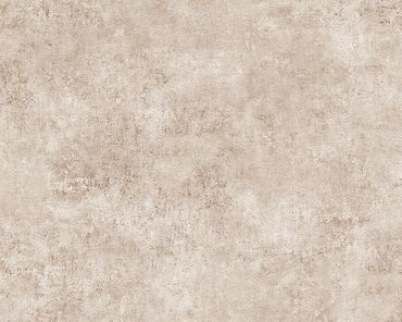 Carta da parati - A.S. Création Best of Wood`n Stone 2nd Edition in Beige