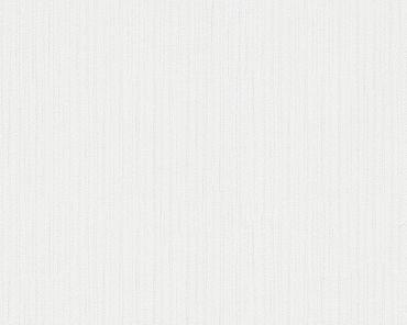 Carta da parati - Esprit Esprit 13 Woods in Bianco